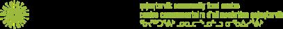 QCFC_Logo_TRI_RGB